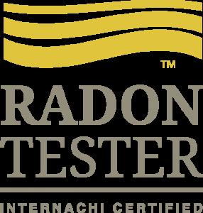 RadonTestor