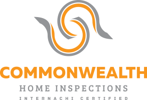 Commonwealth Home Inspections